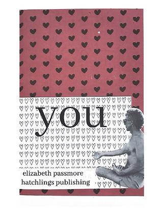 You by Elizabeth Passmore