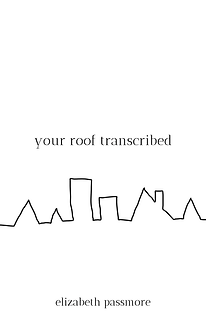 your roof transcribed.png