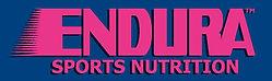 ENDURA SPORTS NUTRITION AND HYDRATION