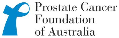 prostate+foundation+of+australia.png