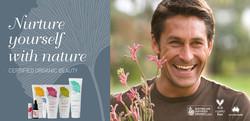 Detox your body organically
