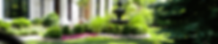 Landscape Design | Landscape maintenance, Landscape Service, Lawn Installation