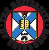2000px-Logo_University_of_Edinburgh.svg-