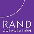 Rand Corporation Logo