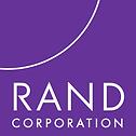 2000px-Rand_Corporation_logo.svg.png