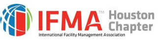 ifma houston chapter.PNG
