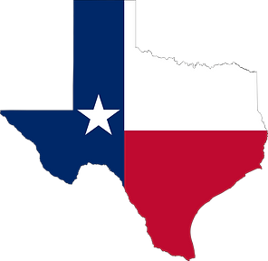 abstract-2726482_1280 texas with fag.png