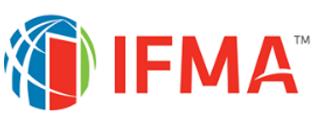 Capture IFMA 2020.PNG
