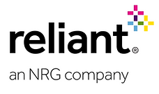 Reliant Nrg.PNG