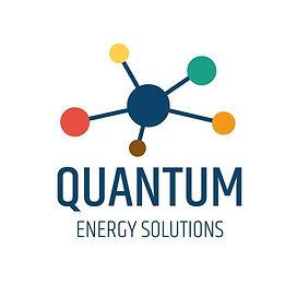 QES Logo 2.jpg