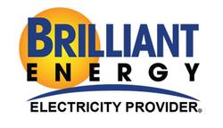 brilliant energy