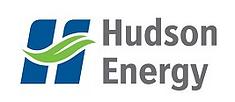 Hudson 1.PNG