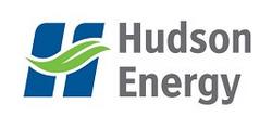 Hudson 1