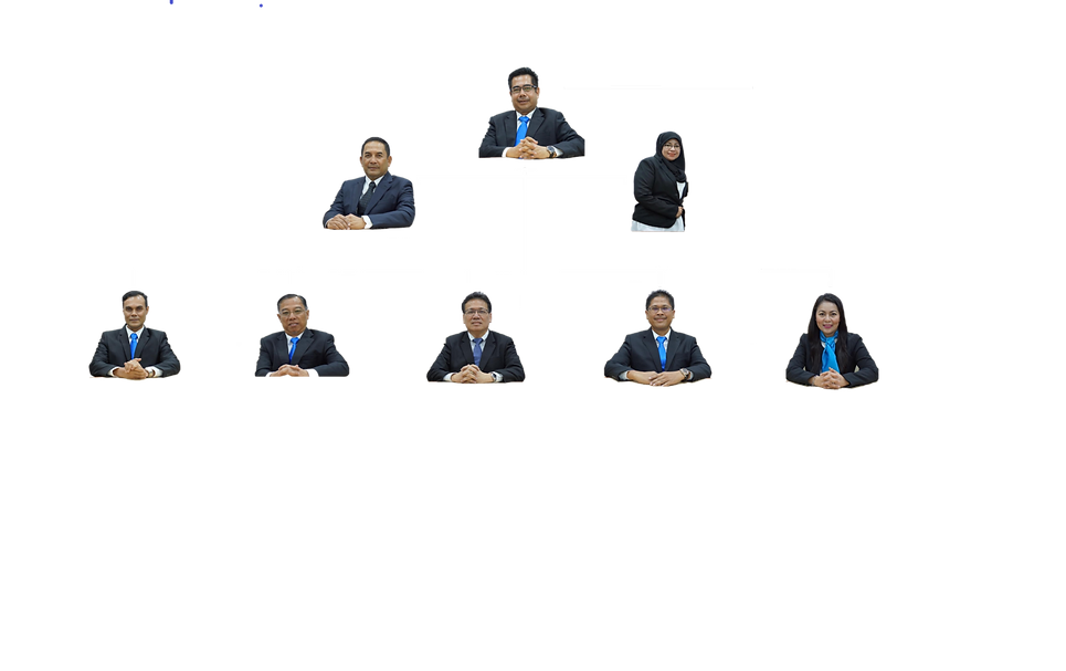 org chart new.png