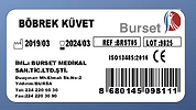 böbrek küvet label.png