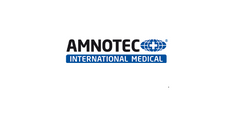 amnotec