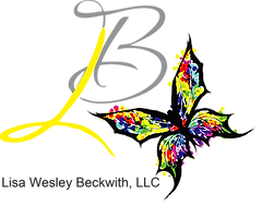 lwb_logo.png