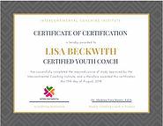 youth certificate.jpg