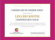 IMG_2706 certificate.jpg