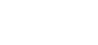 LLC_LogoWhite_01_edited.png