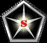 logo9_edited.png