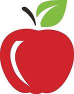 PPyearbook logo.jpg