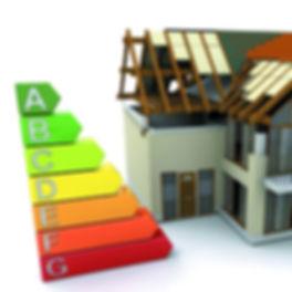 energy-efficient-image medium_edited.jpg