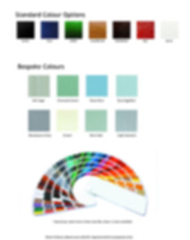 colour-swatches_edited.jpg