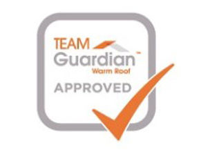 Guardian-conservatory-roof-logo-300x156.jpg