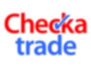 checkatrade-stacked_edited.jpg