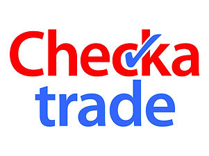 checkatrade-stacked_edited.jpg