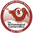 NEHFES Membership Approves Transfer of Synagogue Site to The Archaeological Conservancy