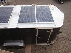 Trailer solar 1.jpg