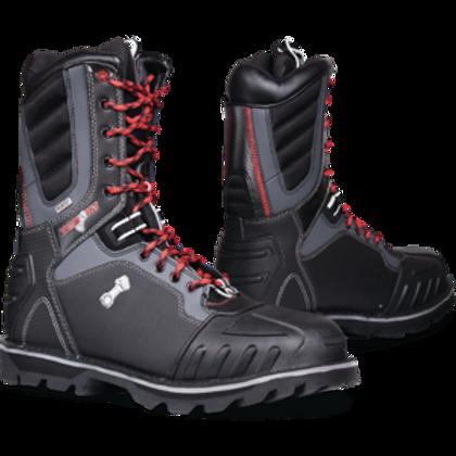 Stomper 2.0 Boot