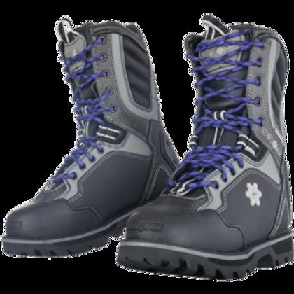 Contessa Boot