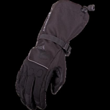 Valkyrie Glove