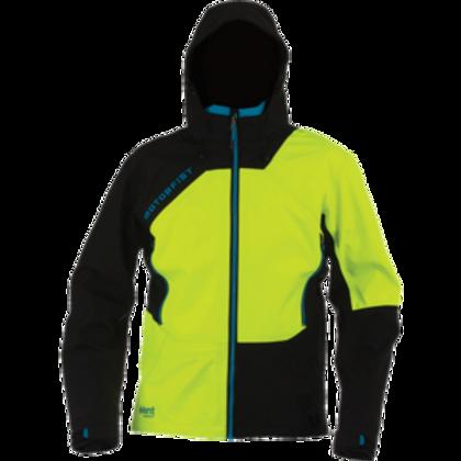 Freeride Jacket