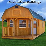 treated_deluxe_lofted_barn_cabin_edited.