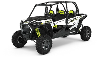 rzr-xp-4-1000-white-lightning.webp