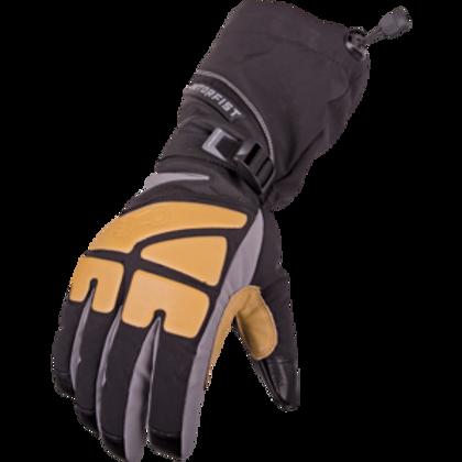 Rekon Glove