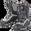 Thumbnail: Alpha Boot