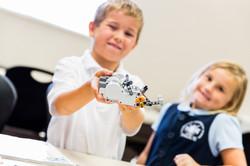 Saint_Paul's_Robotics
