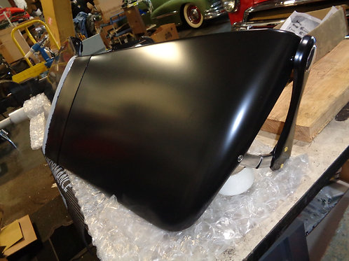 1933-54 Fulton Style  sunvisor  chevy ford dodge