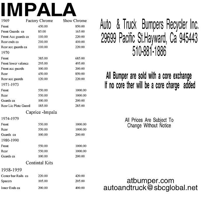 Impala2019-2.jpg