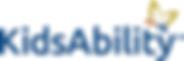 Logo_KA_CMYK_Vertical.png