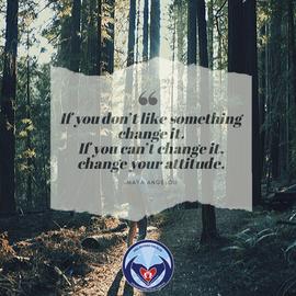 If_you_don't_like_something_change_it._I