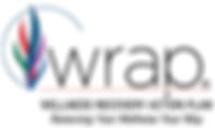 wrap-logo-new.png