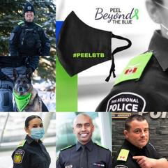 PRP Collage 2.jpg
