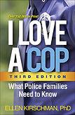 I love a cop.jpg