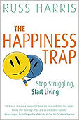 the happiness trap.jpg